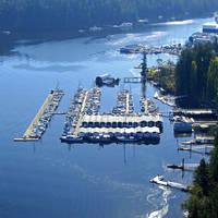 Maple Bay Yacht Club