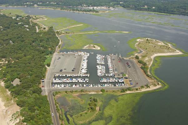 Smithtown Long Beach Marina