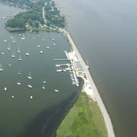 Gibson Island Yacht Squadron