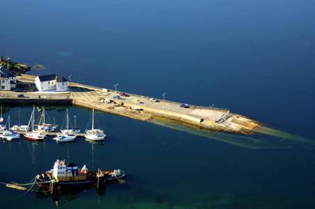 Kyleakin Ferry