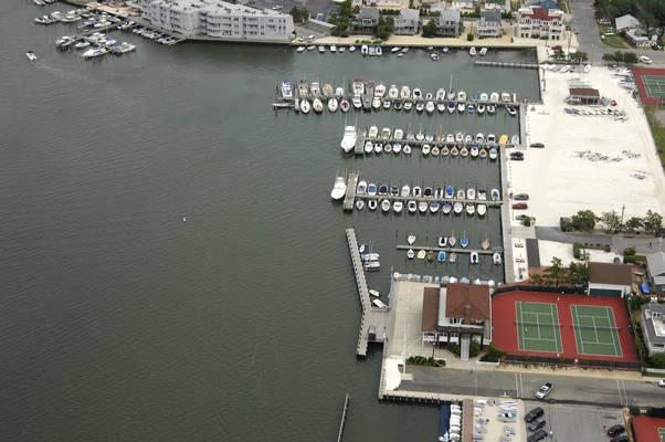 Little Egg Harbor Yacht Club