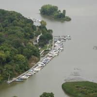 Maumee River Yacht Club