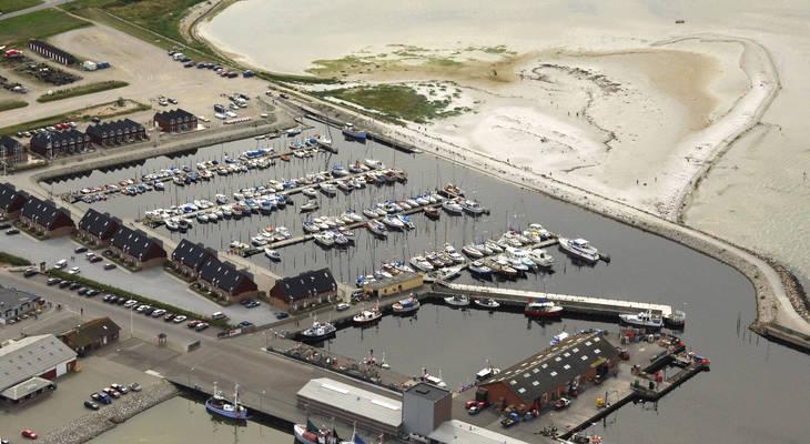 Bønnerup Strand Sejlklub