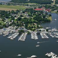 Safe Harbor Zahnisers