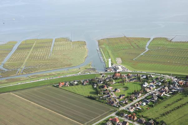 Suderhafen