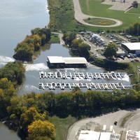 Wharf Harbor Sales