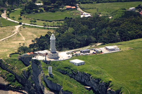 Cape Mayor Light