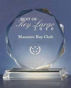 Manatee Bay Boat Club (Dockominium)