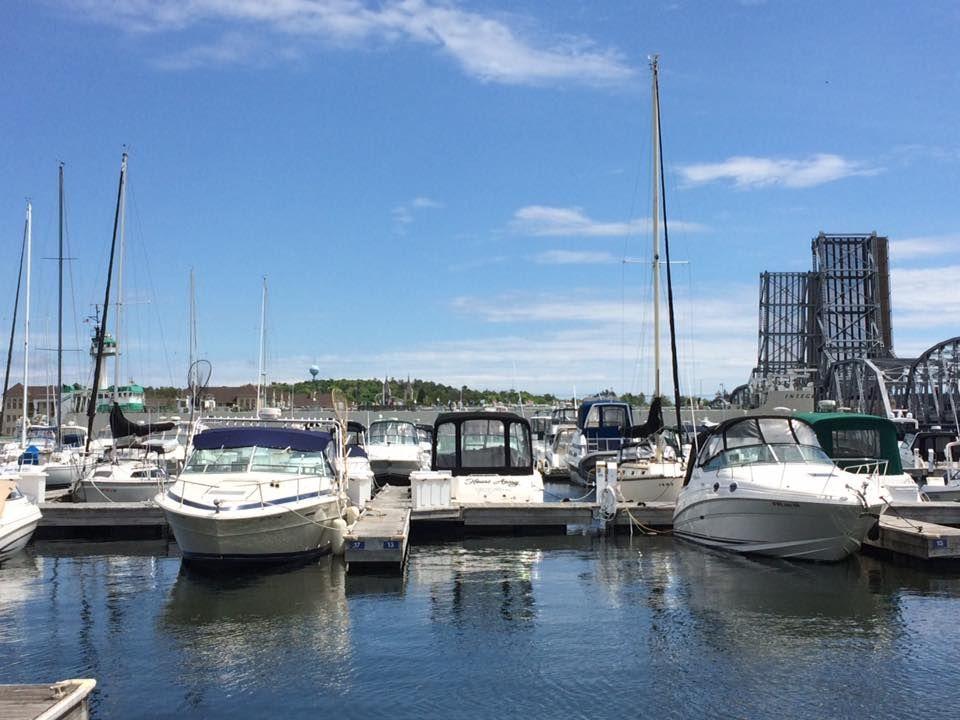 Sturgeon bay singles clubs Meet Single Men - Guys Seeking Women in Sturgeon Bay, Wisconsin, United States