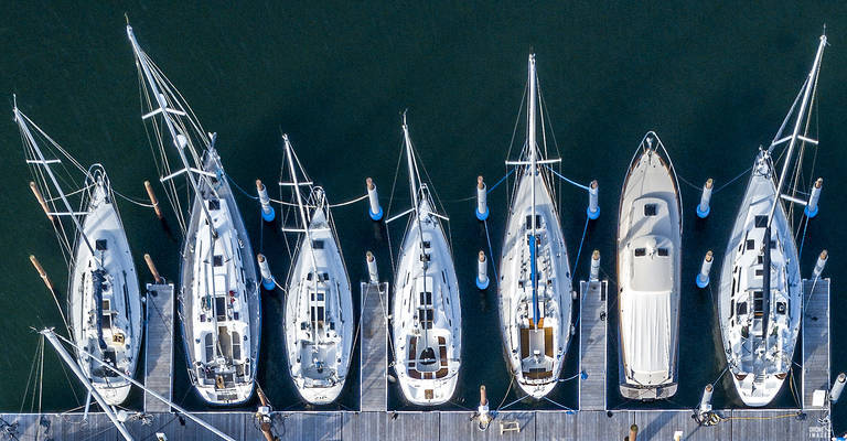 Sag Harbor Yacht Yard & Marina