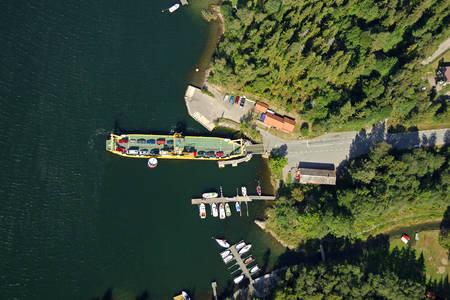 Blido Ferry