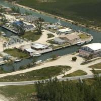 Scuba Bimini Dive Resort