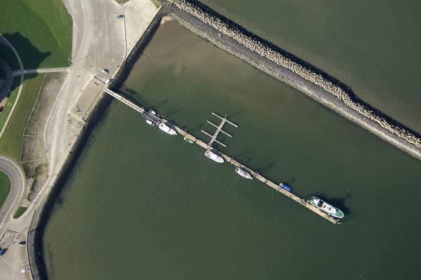 Cuxhaven Yacht Club
