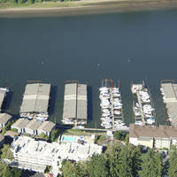 Waverly Marina