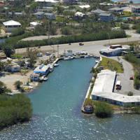 Sugarloaf Marina