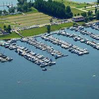 Gent Watersport Marina