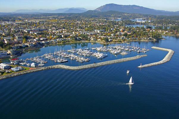 Port Sidney Marina
