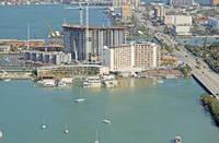 Gator Harbour West Marina