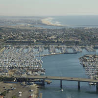 Seal Beach Yacht Club