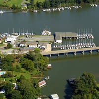 Urbanna Yachting Center