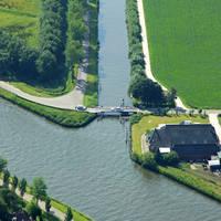 Gabrug Bridge