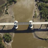 Cypremort (Louisa SR 319) Bridge