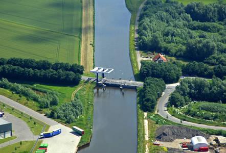 Nieuwe Renselid Bridge