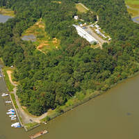 Elk Point Marina