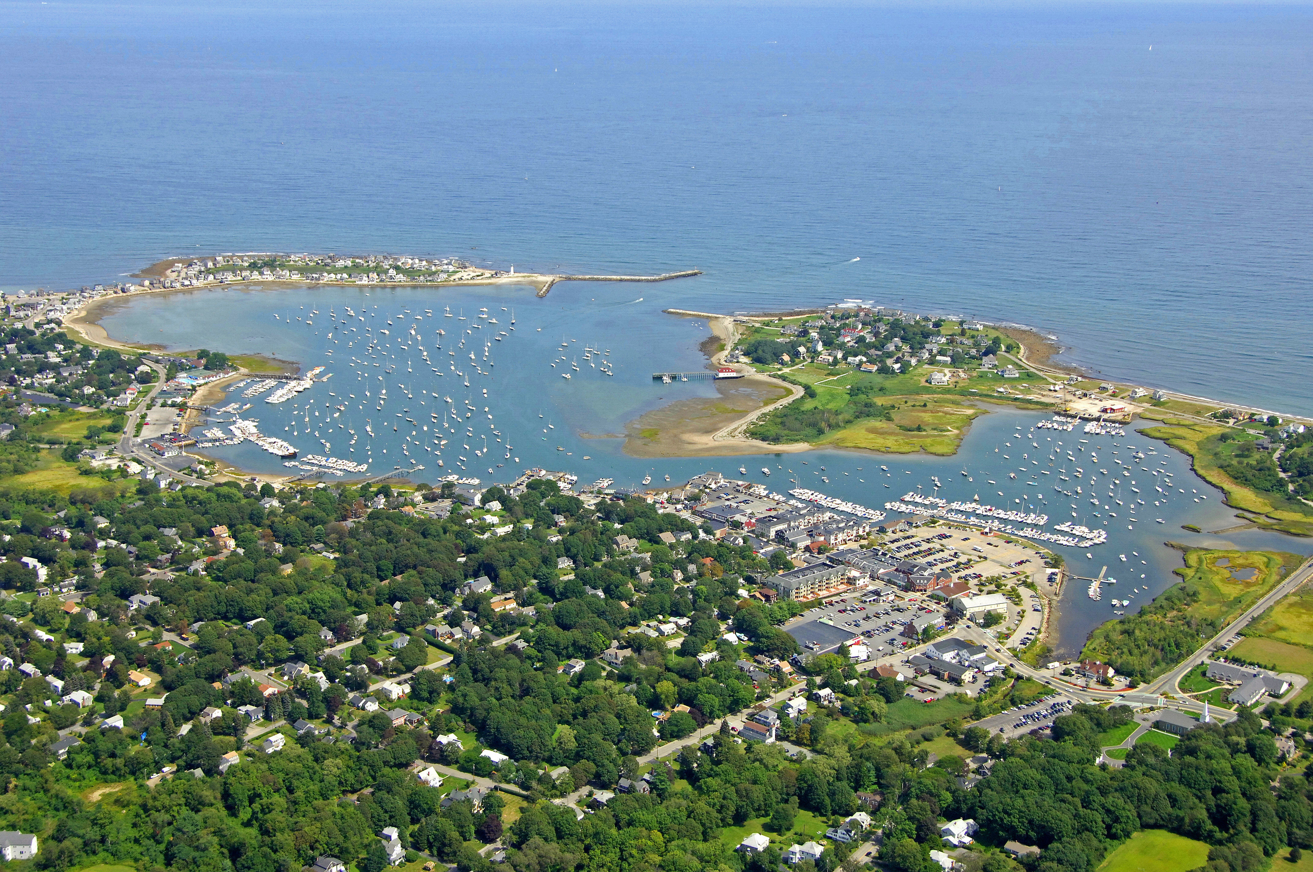 Scituate harbor in scituate ma united states harbor reviews scituate harbor nvjuhfo Gallery