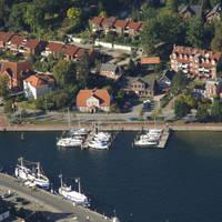 Ronnenbergweg Marina