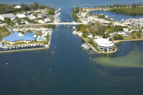 Manatee River Terra Ceia Bay Inlet in Palmetto, FL, United States - inlet Reviews - Phone Number ...