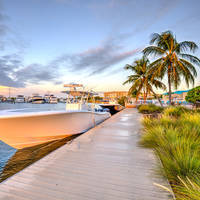 Key West Harbour Marina
