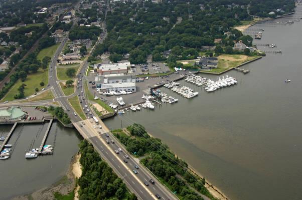 Garden State Yacht Sales