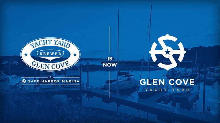 Safe Harbor Glen Cove