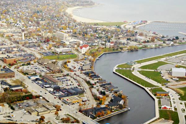 Riverfront Bait & Tackle