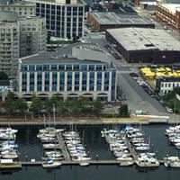 Center Dock Marina