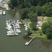 Sue Haven Yacht Club