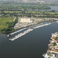 Sea Travelers Marina
