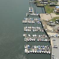 Hempstead Bay Sailing Club