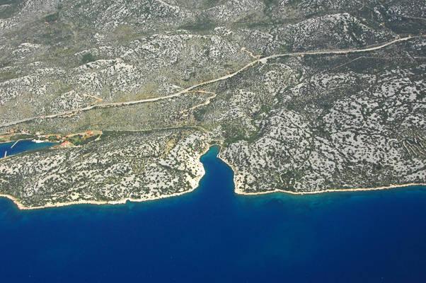 Duboka Marina