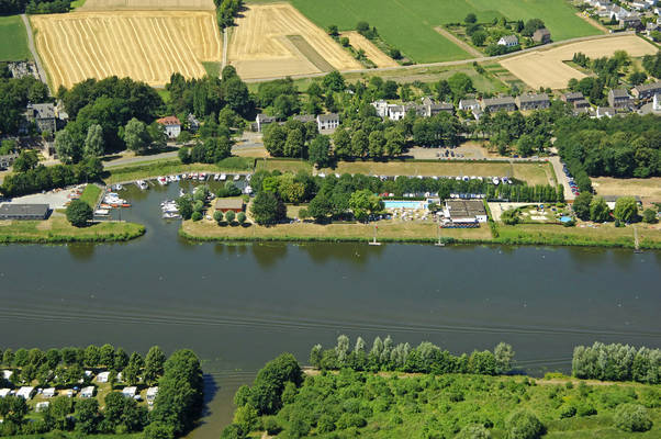 Maastrichtsche Watersport Club