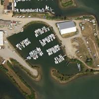 Goldsmiths Boat Shop