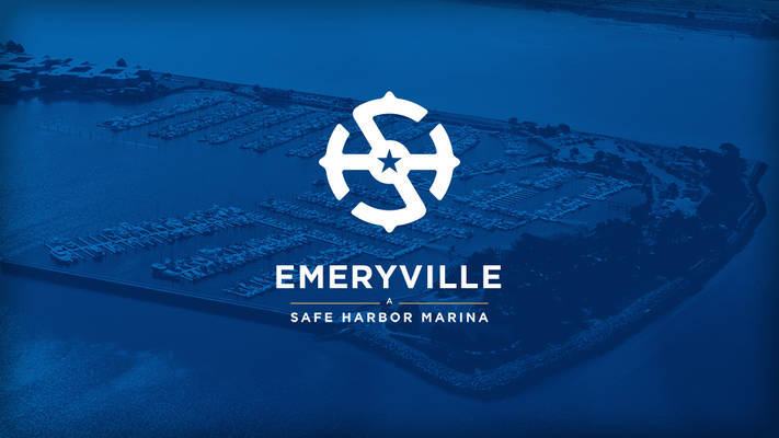 Safe Harbor | Emeryville Marina