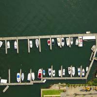 The Sailmaker Marina