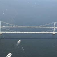 William Preston Lane Jr. Memorial Bridge