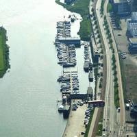 Valkenburg Yacht Harbour