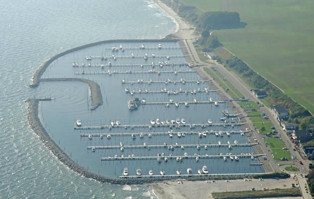 Gromitz Yacht Club