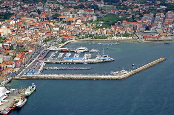 Rodeira Marina