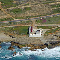 Cape Raso Light (Farol do Cabo da Raso)