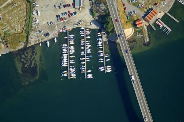 Stenungsund Syd Marina